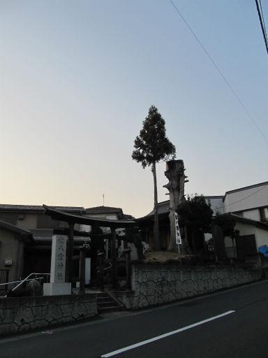 20111229・荒幡富士空
