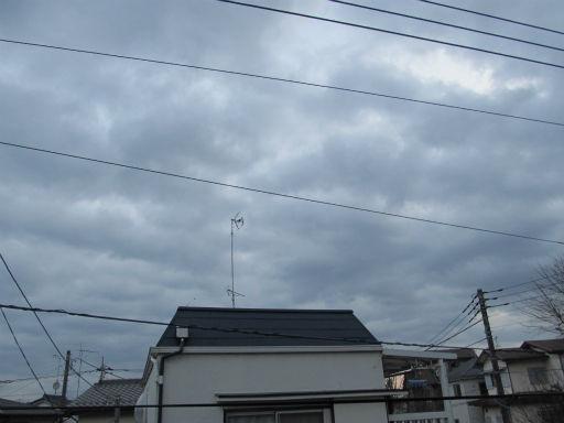 20120101・北野天神初詣・空3
