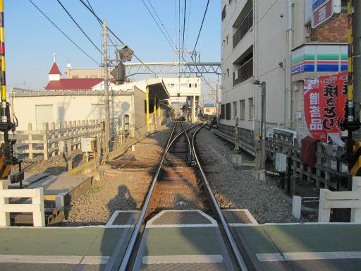 20111229・荒幡富士04