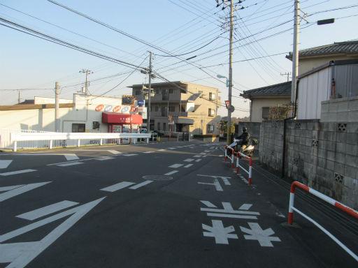 20111229・荒幡富士01