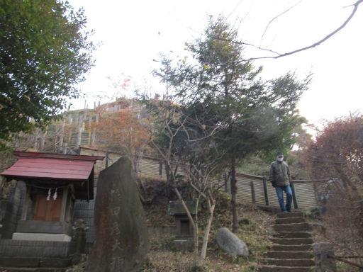 20111229・荒幡富士12