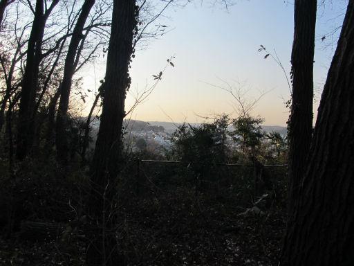 20111229・荒幡富士09
