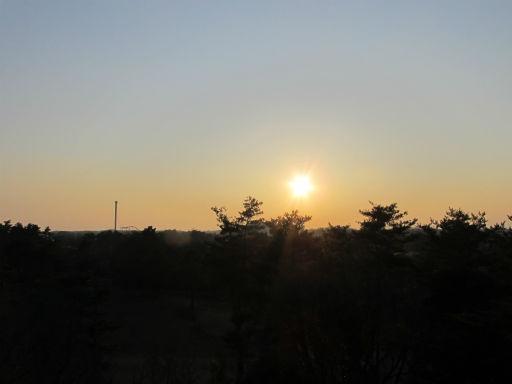 20111229・荒幡富士17