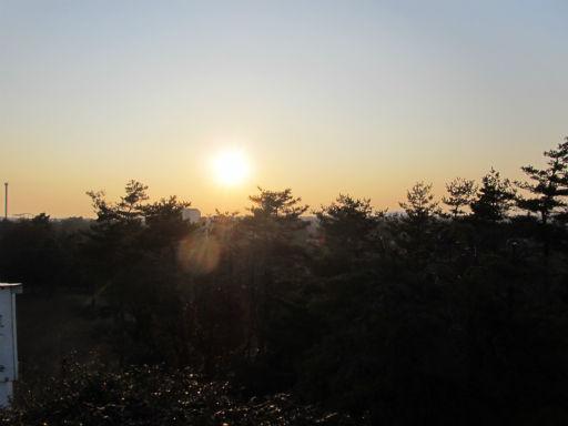 20111229・荒幡富士16