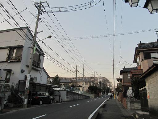 20111229・荒幡富士24