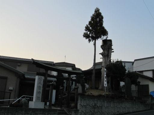 20111229・荒幡富士21