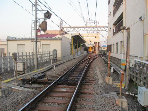 20111229・荒幡富士20