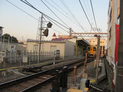 20111229・荒幡富士19