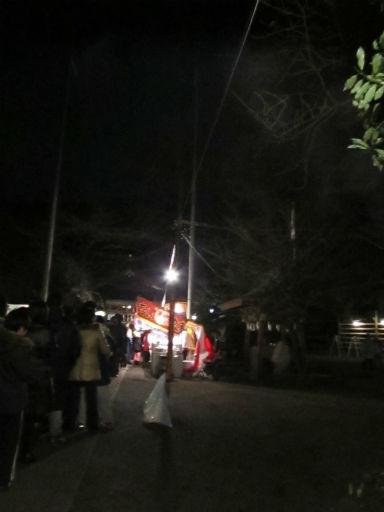 20120101・北野天神初詣06