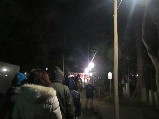 20120101・北野天神初詣04