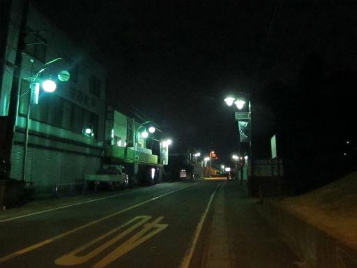 20120101・北野天神初詣02