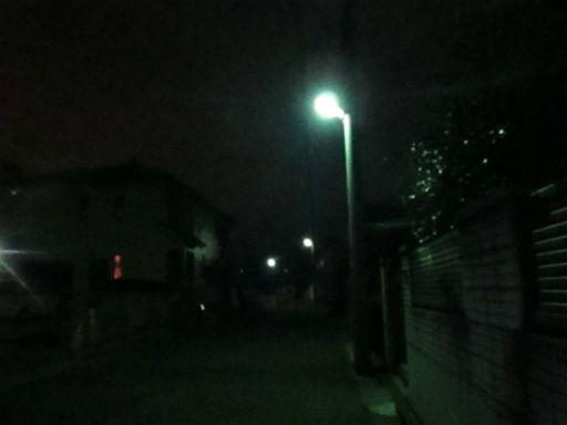 20120101・北野天神初詣01