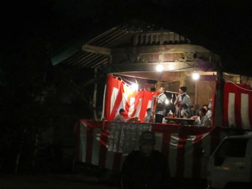 20120101・北野天神初詣09