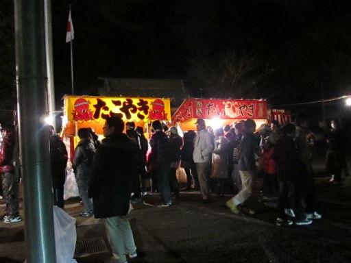 20120101・北野天神初詣23