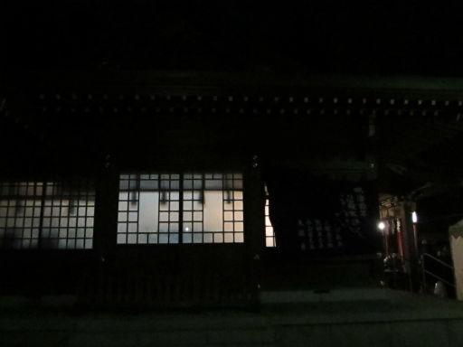 20120101・北野天神初詣22