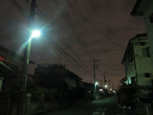 20120101・北野天神初詣24
