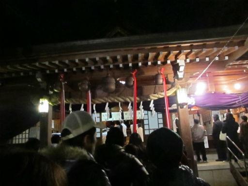 20120101・北野天神初詣19