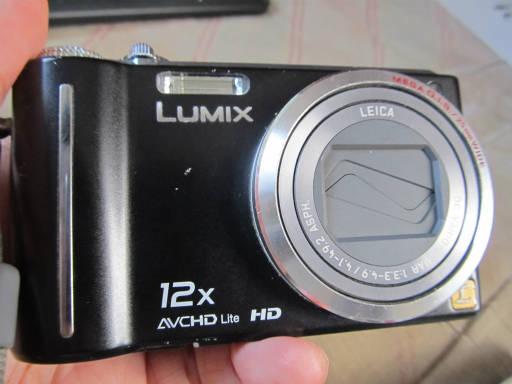 20120110・デジカメ君SX130・3