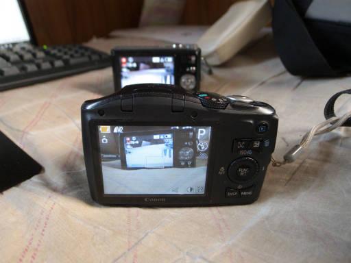 20120110・デジカメ君LX5・1・RAW
