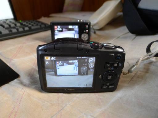 20120110・デジカメ君LX5・1