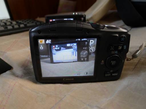 20120110・デジカメ君LX5・2
