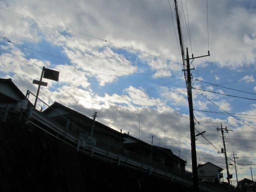 20120114・狭山湖1-01