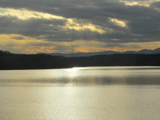 20120114・狭山湖1-12