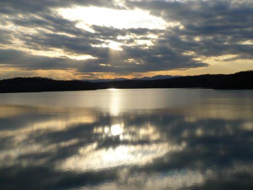 20120114・狭山湖2-18
