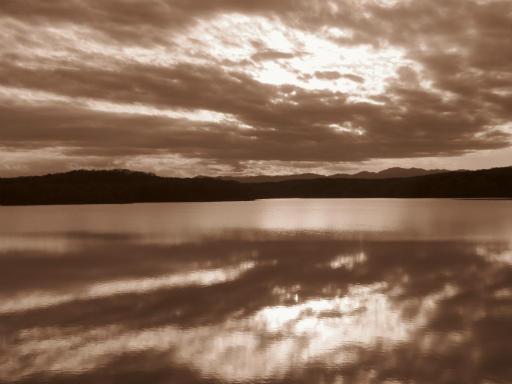 20120114・狭山湖1-19