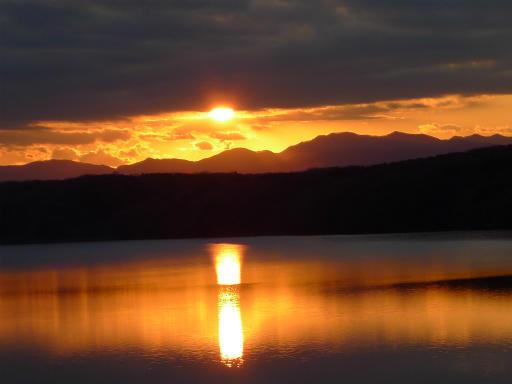 20120114・狭山湖2-23