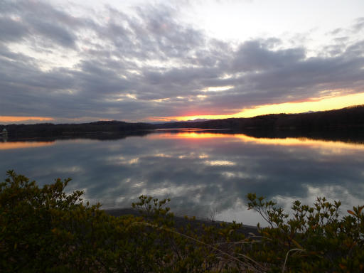 20120114・狭山湖2-24