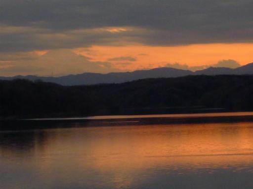 20120114・狭山湖2-28-1