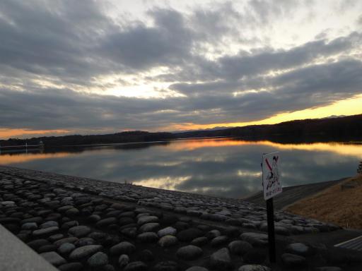 20120114・狭山湖2-27