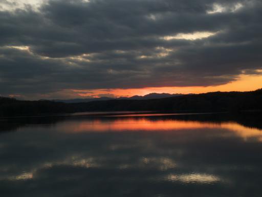 20120114・狭山湖RAW6