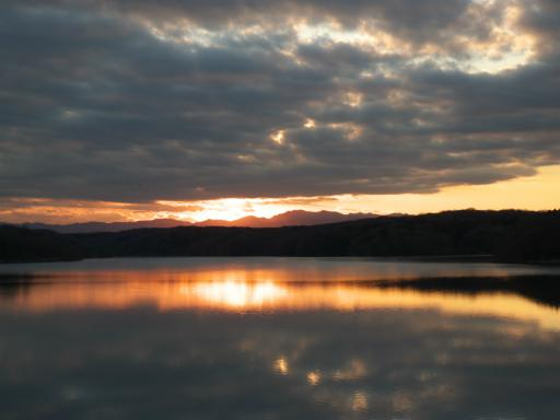 20120114・狭山湖RAW4