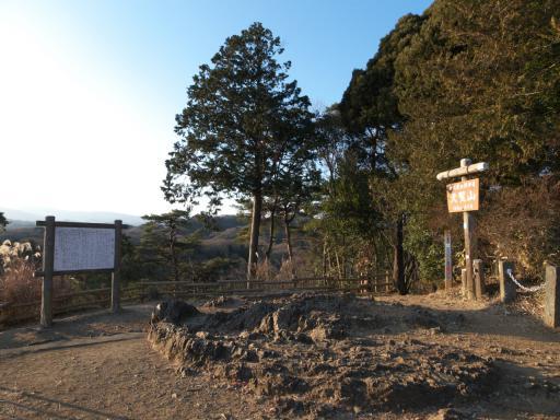 20120114・天覧山RAW05