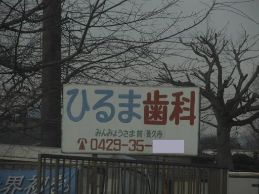 20120114・ネオン3