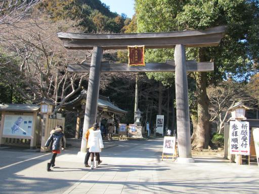 20120114・高麗神社02-2