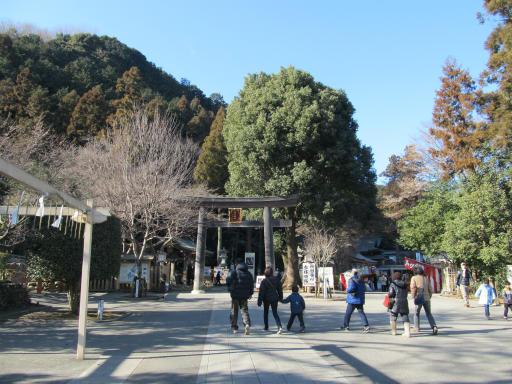20120114・高麗神社01-2