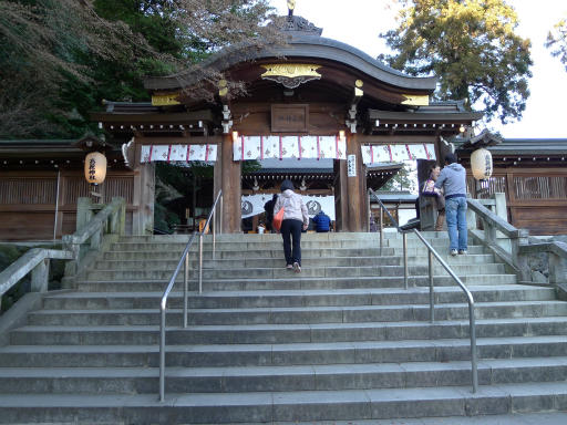 20120114・高麗神社04-1