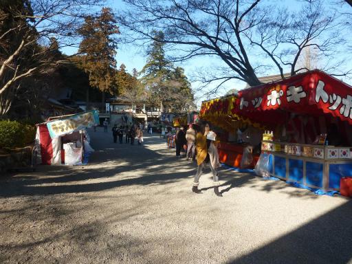 20120114・高麗神社03-3
