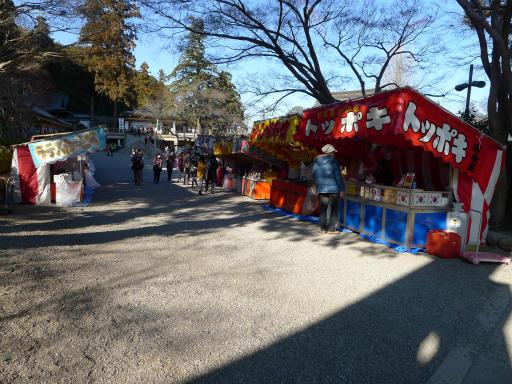 20120114・高麗神社03-1