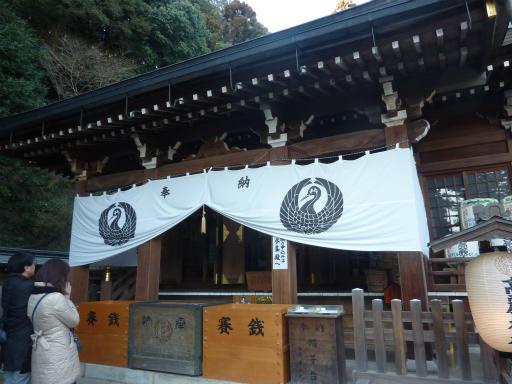 20120114・高麗神社05-3