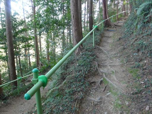 20120114・高麗神社08-1