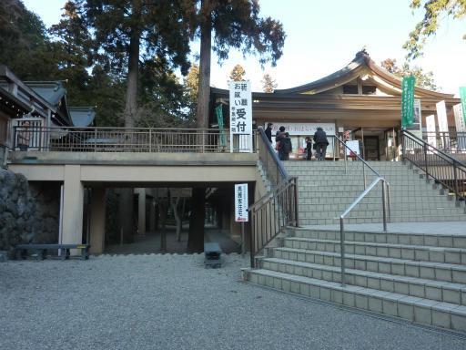20120114・高麗神社07-3