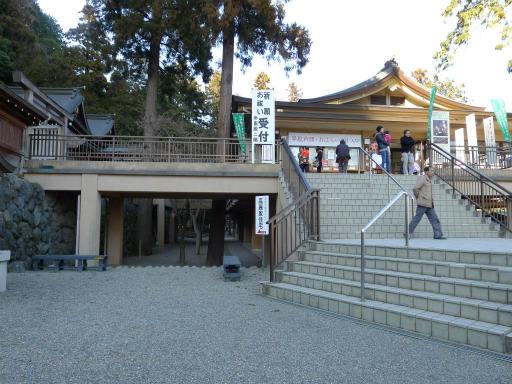 20120114・高麗神社07-1
