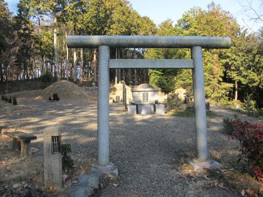 20120114・高麗神社10-2