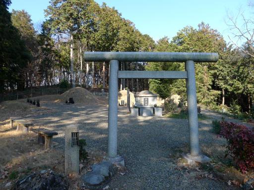 20120114・高麗神社10-1