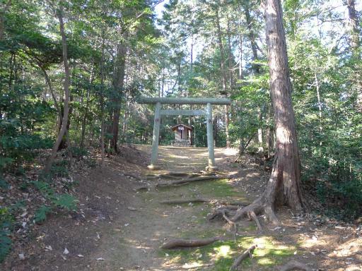 20120114・高麗神社09-1