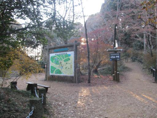 20120114・天覧山05-2